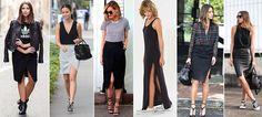 Dica de Consultoria - Como Ser Sensual nos Detalhes: http://www.modanapratica.com/2016/08/dica-de-consultoria-como-ser-sensual.html   #fashion #sexy #look #tips #moda