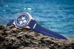 #watches OTUMM Delta Collection http://otumm.com/p.168.0.0.1.2-otumm-speed-delta-006blue-45mm.html