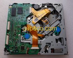FREE POST Brand New CAR AUDIO MITSUBISHI Single Disk DVD Navigation loader 955300G2PN for Mercedes car cd radio