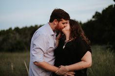 Click to look through more photos from this Austin engagement session // Austin Engagement Photography // Easy Tiger Engagement Photography // Austin Engagement Photographer // Austin Wedding Venue // Texas Engagement Photographer
