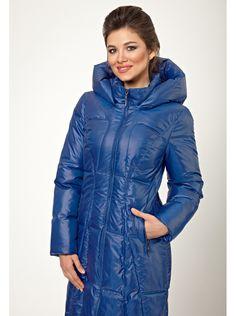Down Puffer Coat, Rain Wear, Puffer Jackets, Raincoat, Female, How To Wear, Diy, Crafts, Fashion