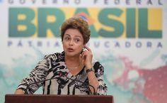 Confira as medidas anunciadas pelo governo para aumentar a arrecadação - 01/09/2015 - Mercado - Folha de S.Paulo