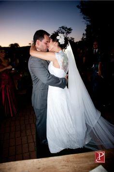 Pedro Zorzall | Fotógrafo | Casamento |Belo Horizonte #PedroZorzall #Fotografo #BeloHorizonte #BH #Casamento #ArtWedding #noivos