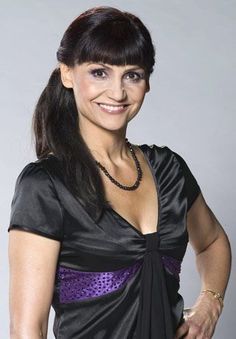Małgorzata Pieczyńska