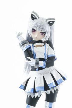 Japanese Superheroes, Living Dolls, Anime Dolls, Anime Costumes, Animal Ears, Character Costumes, Fursuit, Best Cosplay, Lolita Fashion