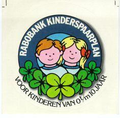 Kinderspaarplan