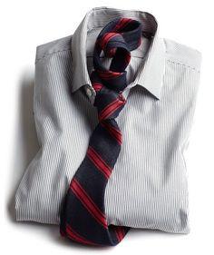 Handmade Tie ad-007 Messieurs de qualité Cravate Fait Main Noir Violet