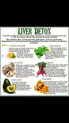 penyakit gout artritis adalah how to reduce uric acid in human body in hindi best natural ways to get rid of gout