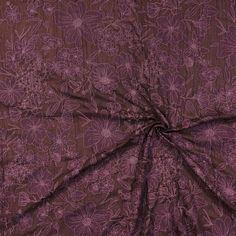 Crash Malibu Flowers 2 kangastori.com:sta