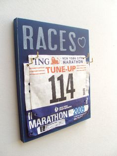 I like this idea but I have a TON of bibs...