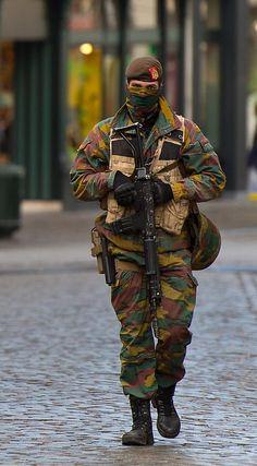 Belgium #followback #photooftheday #FF