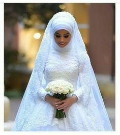 ... hijab de mariage robe de tutoriels hijab hijabs recherche google hijab