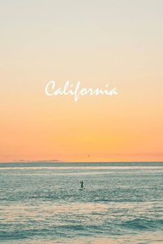 50 Things to do in California How can you say no to a vacation in California.  Can you tell I'm excited! #California