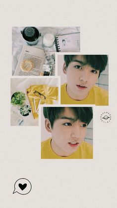 credit to rightful owner/owners. repost by starr. do not delete. Kookie Bts, Bts Bangtan Boy, Wallpapers Kawaii, Taehyung, Bts Bg, K Wallpaper, Jungkook Aesthetic, Fanart, Bts Backgrounds