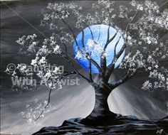 1000 images about painting with a twist i want to do on for Painting with a twist lewisville tx