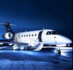 The club officers head to Greece on Afxisi's private jet. Herod is floating negative rumors about Helios.