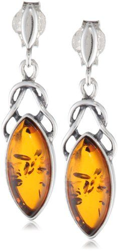 Sterling Silver Amber Celtic Design Marquis Dangle Earrings Amazon Curated Collection,http://www.amazon.com/dp/B001BFB35O/ref=cm_sw_r_pi_dp_FtUqsb0X2HAA10CF