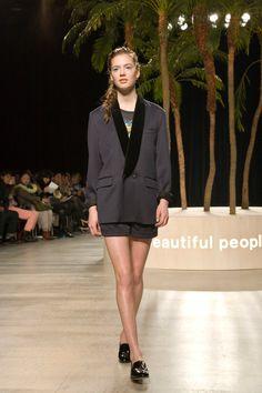 beautiful people 12-13 AW LOOK BOOK 002_mini
