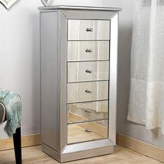mirror tv hidden tv and tv frames on pinterest. Black Bedroom Furniture Sets. Home Design Ideas
