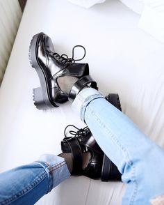 Marina & Glitter and Techno ( Techno, Patent Leather, Glitter, Videos, Instagram Posts, Video Clip, Sequins