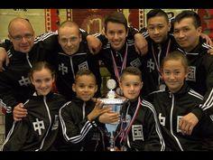 Het WK Kung Fu in China mee maken...dat gun je toch iedereen? Zeker onze strijders van Danla Shaolin Gongfu uit Purmerend. Maar ze hebben wel jouw hulp nodig :-) Doneer een bedrag naar keuze en dit ontvang je als korting in onze kringloopwinkel of op één van onze andere diensten :-) Direct doneren? Klik hier: https://www.wijzijnsport.nl/campagnes/danla-shaolin-gongfu/nederland-naar-wk-kungfu/#utm_sguid=160116,a2540fef-d1df-8271-cb36-c7c5a16a763a