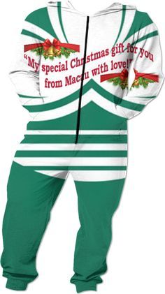 Custom Onesie: Your special Christmas gift directly from Macau for you and your loved ones!   Macau, Macao, Chinese, fashion, Bed Duvet cover, shower curtain, Sweatshirt, Hoodie, Yoga Pants, Joggers, Leggings, Phone Case, Beach Towel, Tank Top, Crop Top, T-Shirt, dress, socks, underwear, swim shorts, Bandana, Onesie, couch pillow, pillowcase, Classic T-Shirt,travel, souvenir, holiday, gift, love, great, present, novelty, World, apparel, OMG, BFF,Christmas, Pin, Pinterest