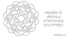 mandala10