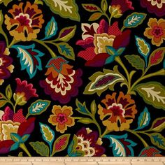 Image result for fabric print