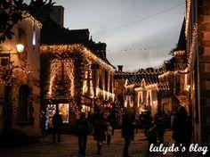 rue-illuminations-rochefort-en-terre-lalydo-blog