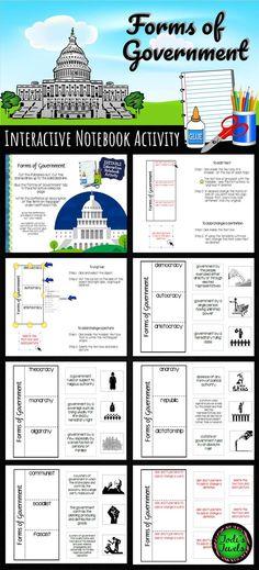 bill becomes law flowchart worksheet lesson plan how a bill becomes a law the legislative. Black Bedroom Furniture Sets. Home Design Ideas