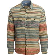 Aztec Shirt, Hippie Style, Mens Fashion Wear, Outdoor Wear, Designer Clothes For Men, Western Shirts, Stylish Men, Casual Shirts, Cool Outfits
