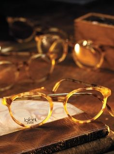 849340172d5 Lafont Pantheon Glasses. We sell Lafont frames in our optical shop