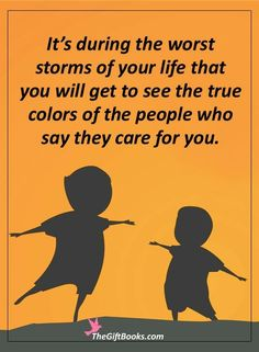 Life Lesson Quotes, Life Lessons, Bad Storms, Family Matters, True Colors, Relationship, Sayings, Memes, Grandkids
