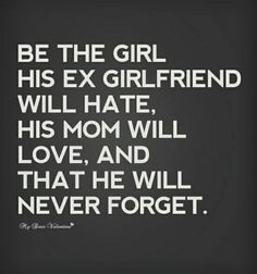 Girlfriend Relationships Quotes Relationship Quotes