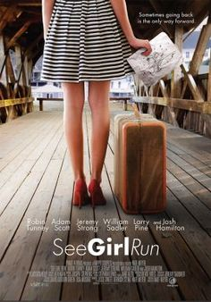 See Girl Run (2012) - Movies and Games Online DB for Free in HD