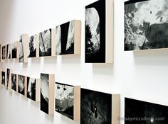 contemporary printmaking artists - Google Search