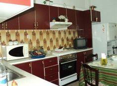 Διαμέρισμα 75 τ.μ. προς ενοικίαση Αγ. Νικόλαος (Λάρισα) 4595200_1  | Spitogatos.gr