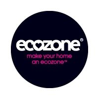Ecozone Make your home an ecozone. ( Services production of detergents: - Laundry; Green Companies, Ethical Shopping, Homemaking, Make It Yourself, Kitchen Cleaning, Cruelty Free, Laundry, Laundry Room, Home Economics