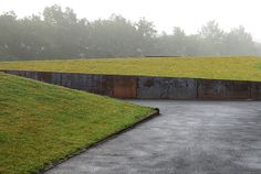 10_KPMG_mist « Landscape Architecture Works | Landezine