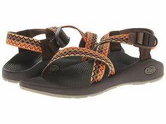 Chaco z/1 yampa copperhead women's sandals J104322 BNIB