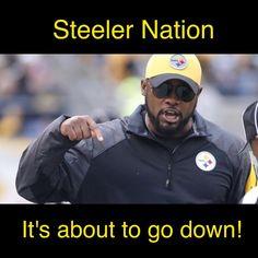 """796 Likes, 14 Comments - Drama Steelers Fan! (@be_steelers_my_heart) on Instagram: """"LETS GO!!  Woooo! STEELERS ✨✨ #steelers #steelernation #nflplayoffs #steelersnation…"""""""