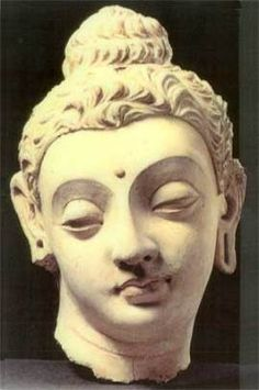 Theravada Buddhism, Buddhist Art, Halloween Face Makeup, Sculpture, Statue, Painting, Infinity, Car, Infinite