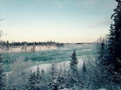 Black Lake Saskatchewan