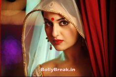 Sonakshi Sinha Bollywood Eye makeup - Pictures of Actresses Eyes - Tips, Eye Color -  , #vidyabalan #kareenakapoor #kajol #bipashabasu #madhuridixit #sridevi #aishwaryaraibachchan #shrutihaasan #karismakapoor #amyjackson #ranimukerji
