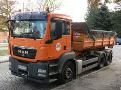 Bild Trucks, Vehicles, Pictures, Track, Truck, Vehicle, Cars, Tools