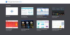 23 Cool Tools for Social Media Marketers : Social Media Examiner Online Digital Marketing, Google Analytics, Tv Ads, Data Visualization, Cool Tools, Lead Generation, Sample Resume, Social Media Marketing, Apps