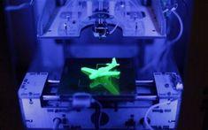 3D Printing Technology News