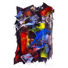 Nightlight  #pecinapaints #paint #art #artist #painting #abstract #canvas #artwork #abstractart #artistic #artoftheday #smile #instaart #love #canvas #color #colorful #artlife #painter #design  #artdesign #happy #smile #contemporary #contemporaryart #draw #insta #endless_creative_art  #artinterior #talentedpeopleinc #la #flaming_abstracts by pecinapaints