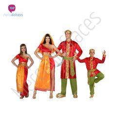 Disfraces Grupos Hindues En mercadisfraces tu tienda de disfraces online, aquí podrás comprar tus disfraces para Carnaval o cualquier fiesta temática. Para mas info contacta con nosotros http://mercadisfraces.es/disfraces-para-grupos/?p=7