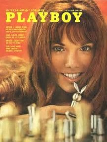 Image result for barbi benton today photos
